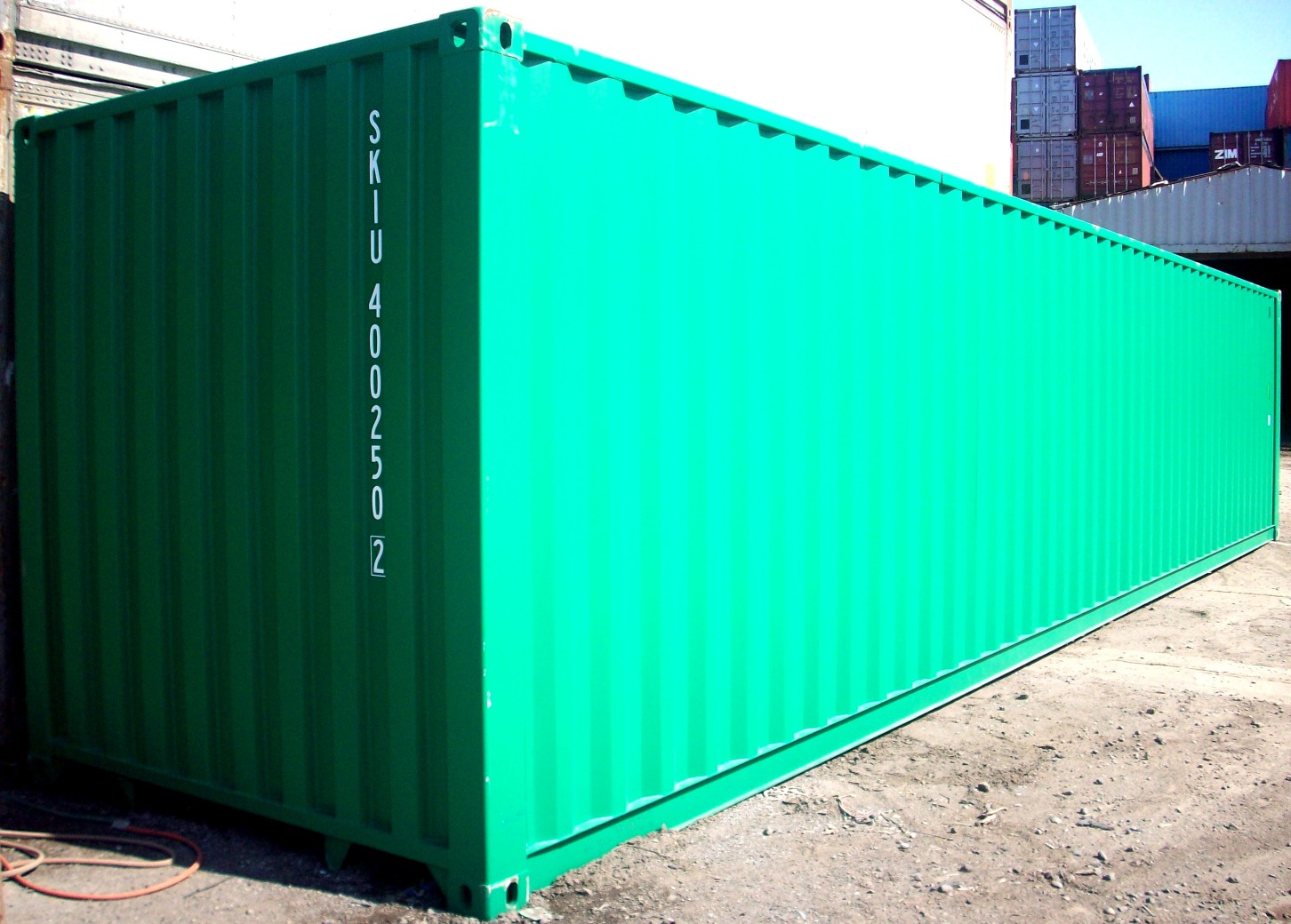 container kaufen in hamburg wcs wcs container. Black Bedroom Furniture Sets. Home Design Ideas