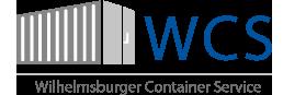 Wilhelmsburger Container Service